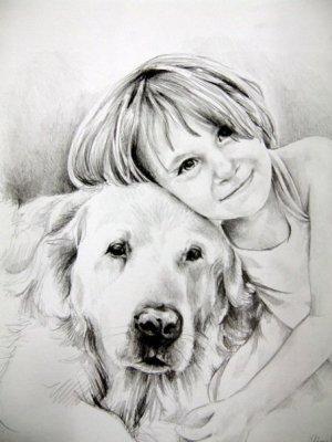 brooklynanddog